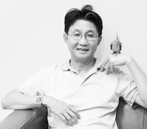 doctor_張漢民